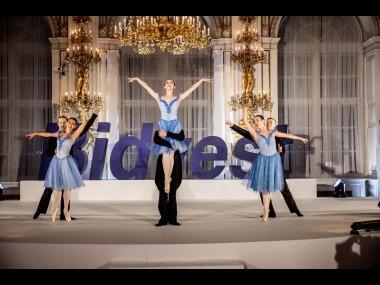 Balet Show