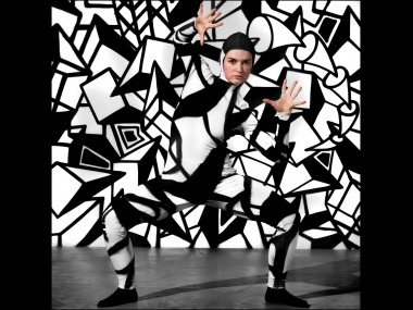 Picture Dance